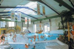 Splashworld swimming pools and water parks tramore - Splash wave pool public swim hours ...