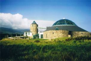 Tralee Aqua Dome Swimming Pools And Water Parks Tralee