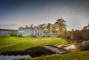 Boyne valley hotel and country club hotels drogheda for D hotel drogheda swimming pool