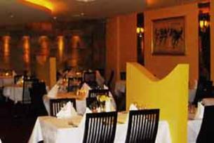 County westmeath ireland for Amber asian cuisine rathfarnham