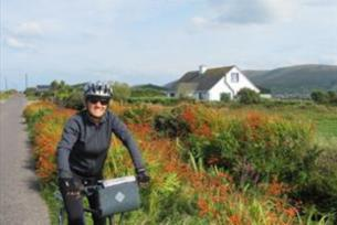 Iron Donkey Bike Tour Ireland
