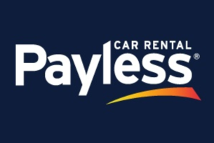 Payless Car Rental Customer Care