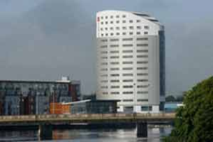 Clarion Hotel And Leisure Centre Limerick