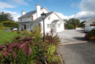 THE 5 BEST Belturbet Bed and Breakfasts of 2020 (with