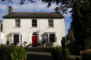 Cootehill, Ireland Food & Drink Events | Eventbrite