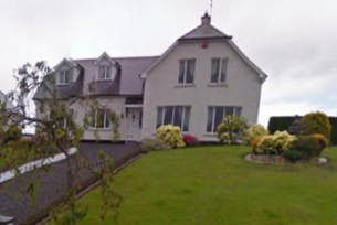 Hotels in Carrickmacross - Concra Wood