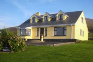 Superb Self Catering Holiday Homes Dingle Peninsula Ireland Com Download Free Architecture Designs Xaembritishbridgeorg