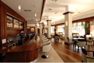 Parkview Hotel Hotels Newtown Mount Kennedy Ireland Com