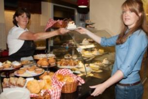 Food And Drink Tralee Irelandcom