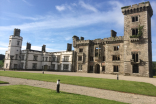THE 10 BEST Things to Do in Enniscorthy - June 2020 (with