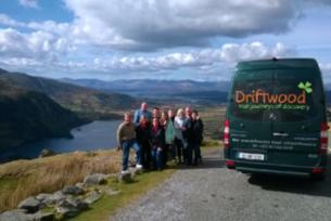 c2774a10fc 7 Day Treasure Ireland Tour - Vagabond Tours of Ireland - Day tours ...