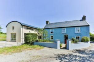 Wild Atlantic Way Yoga Specialised Retreats Kinsale Ireland Com